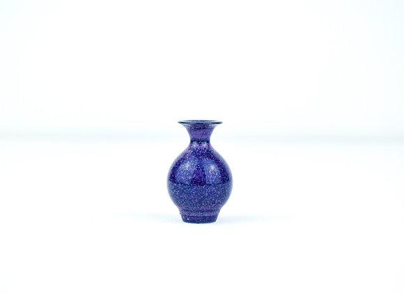 No.103  Yuta Segawa Miniature Pot Small