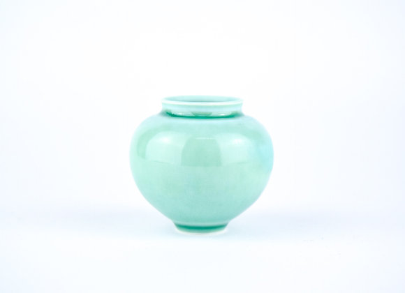 No. G3 Yuta Segawa Miniature Pot Large