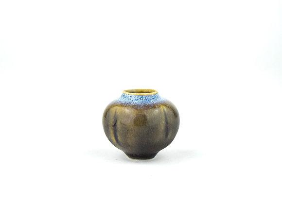 No. K7 Yuta Segawa Miniature Pot Small