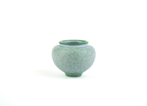 No. M67 Yuta Segawa Miniature Pot Medium