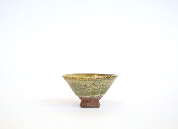 Miniature Bowl  Small No.55
