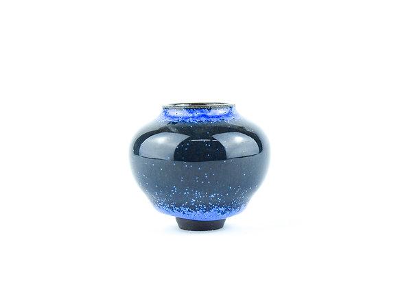 No. BP14 Yuta Segawa Miniature Pot Medium