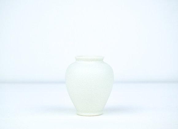 No.317 Yuta Segawa Miniature Pot Large