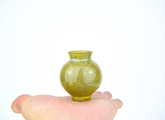 No.310 Yuta Segawa Miniature Pot Large