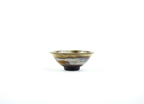 No. L306 Yuta Segawa Miniature Bowl small