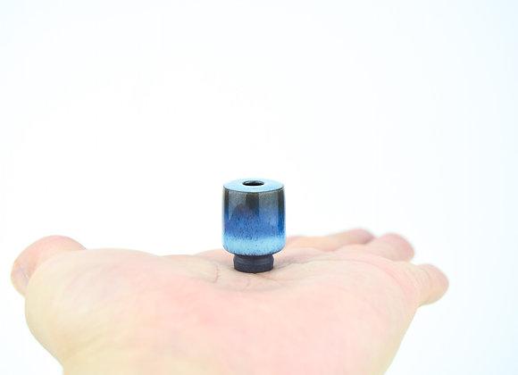 No. B20 Yuta Segawa Miniature Pot Small