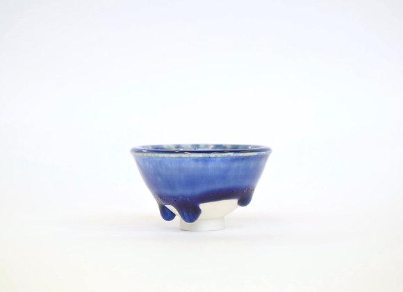Miniature Bowl  Medium No.112