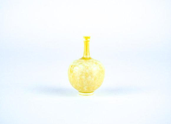 No. N137 Yuta Segawa Miniature Pot Medium