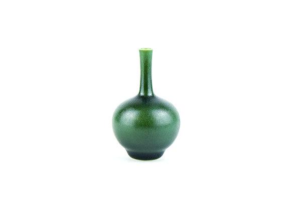 No. M83 Yuta Segawa Miniature Pot Medium