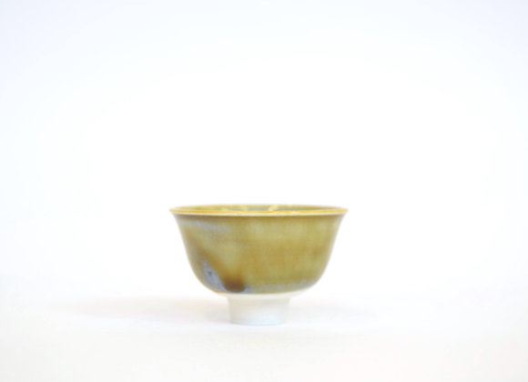 Miniature Bowl  Small No.60