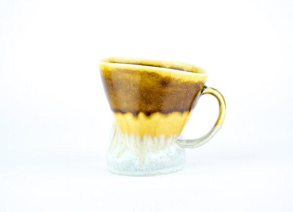 SGW Lab Mug Distortion YT011