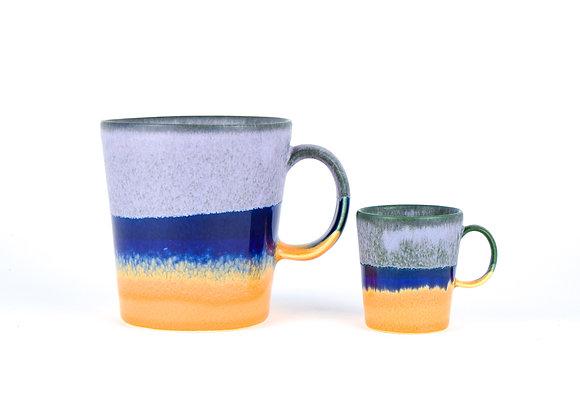 SGW Lab Espresso cups BT027
