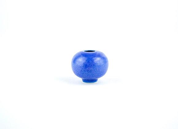 No. M11 Yuta Segawa Miniature Pot Small