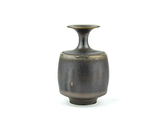 No. K66 Yuta Segawa Miniature Pot Large
