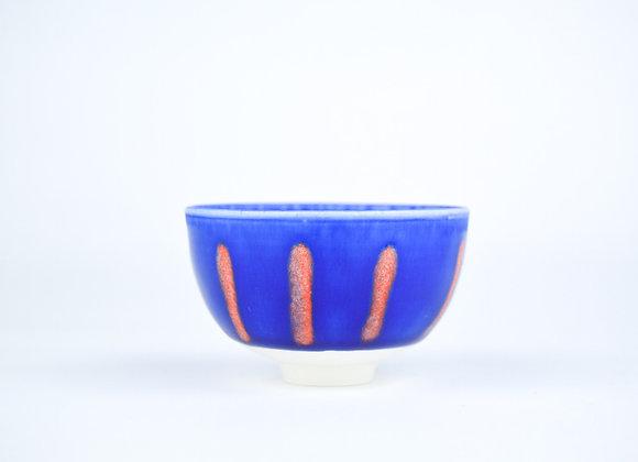 No.SA148 Yuta Segawa Miniature Bowl  Medium