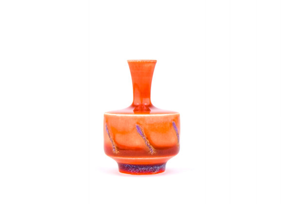 No. SAN106 Yuta Segawa Miniature Pot Medium