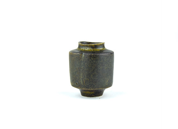 No. K27 Yuta Segawa Miniature Pot Small