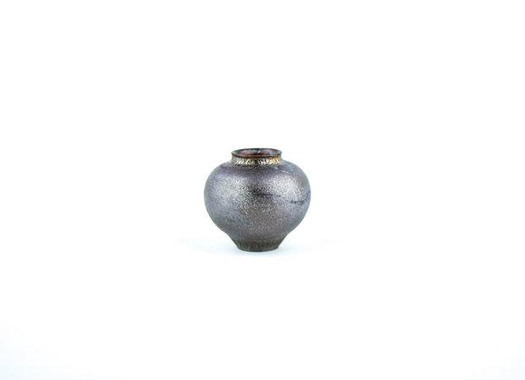 No. M225 Yuta Segawa Miniature Pot Small
