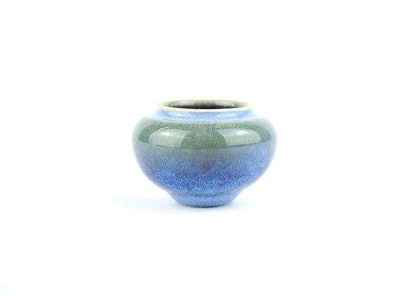 No. M89 Yuta Segawa Miniature Pot Medium