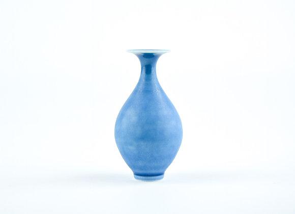 No. H141 Yuta Segawa Miniature Pot Medium
