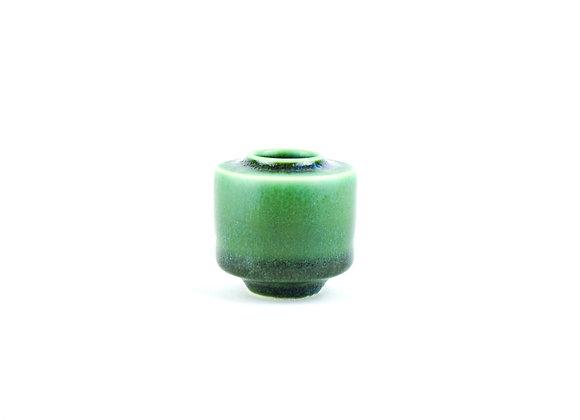 No. M81 Yuta Segawa Miniature Pot Medium