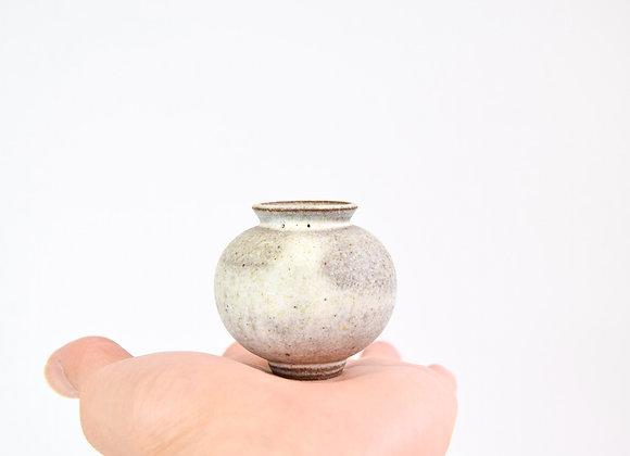 Moon Jar large No.67
