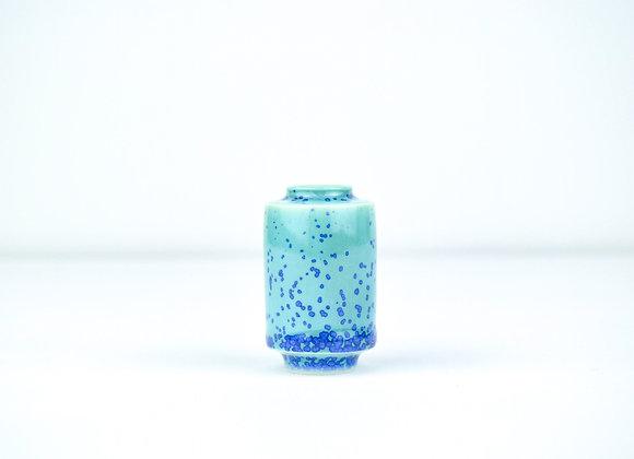 No.262  Yuta Segawa Miniature Pot Medium