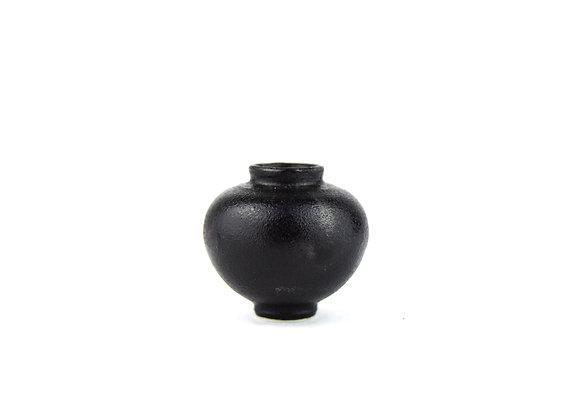 No. K3 Yuta Segawa Miniature Pot Small