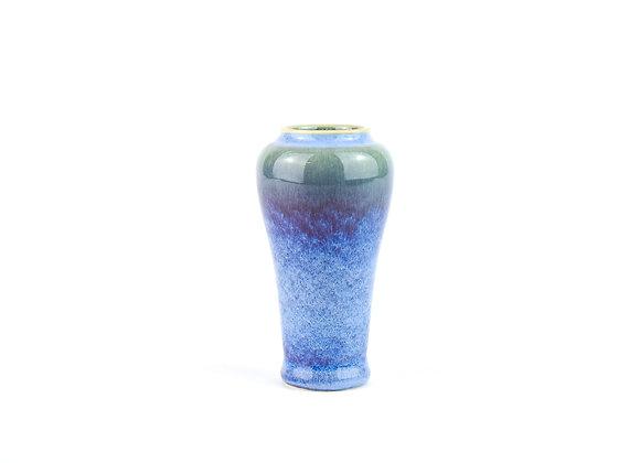 No. M103 Yuta Segawa Miniature Pot Large
