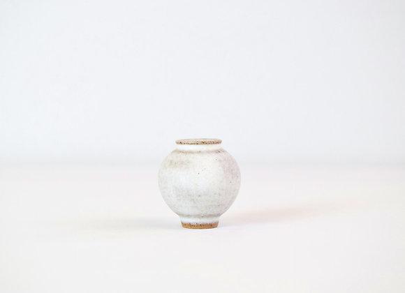 Moon Jar small No.15