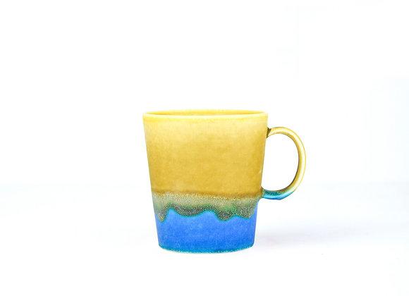 SGW Lab Mug YT021