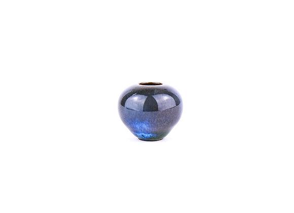 No. M378 Yuta Segawa Miniature Pot Small