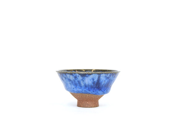 Miniature Bowl  Small No.19