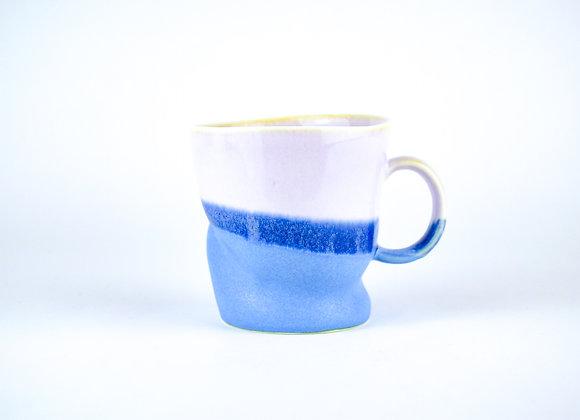 SGW Lab Mug Distortion DS58