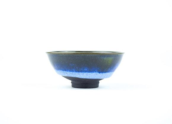 No. BP61 Yuta Segawa Miniature Bowl Small
