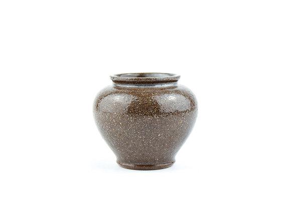 No. L179 Yuta Segawa Miniature Pot Large