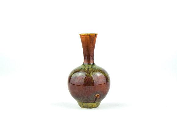 No. K38 Yuta Segawa Miniature Pot Medium