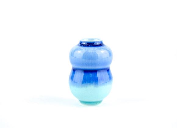 No. J199 Yuta Segawa Miniature Pot Medium