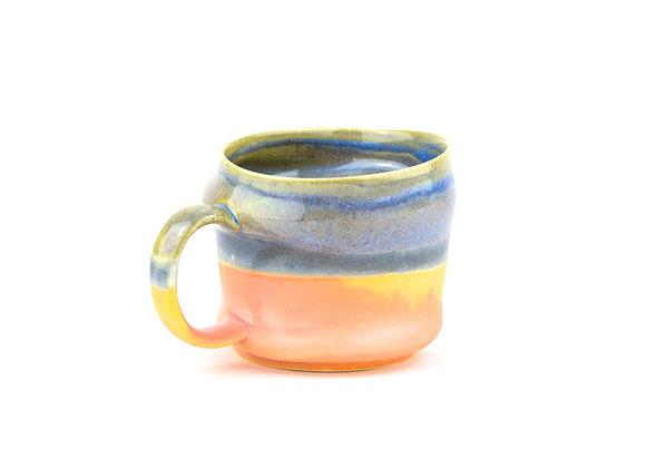 SGW Lab Mug Distortion DS28