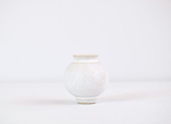 Moon Jar medium No.49