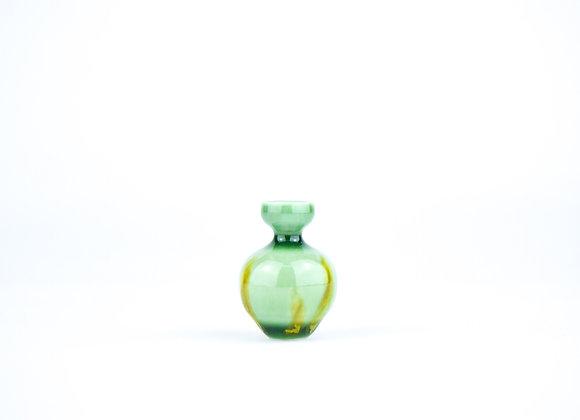 No. SA142 Yuta Segawa Miniature Pot Small