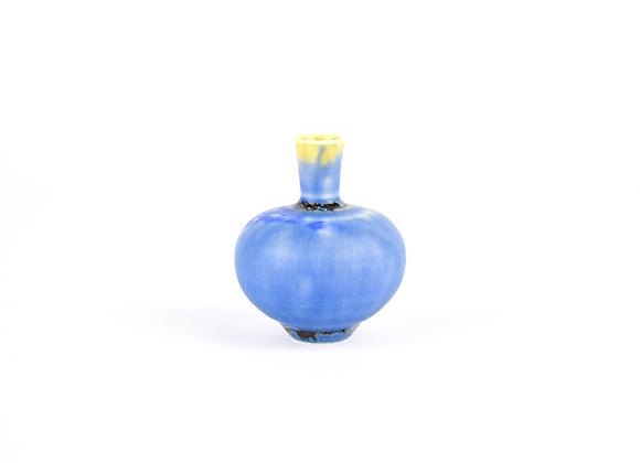 No. N59 Yuta Segawa Miniature Pot Medium