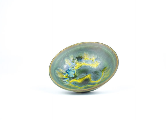 No.SA151 Yuta Segawa Miniature Bowl  Small