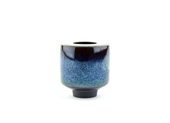 No. L279 Yuta Segawa Miniature Pot Medium