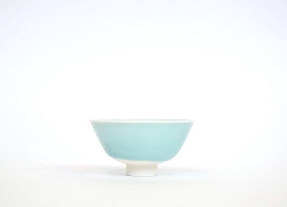 Miniature Bowl  Small No.46