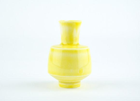 No. H191 Yuta Segawa Miniature Pot Large