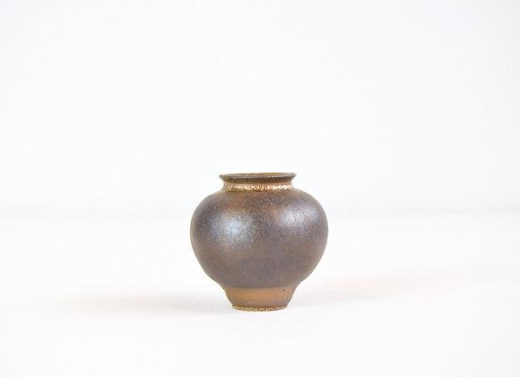 Moon Jar medium No.60
