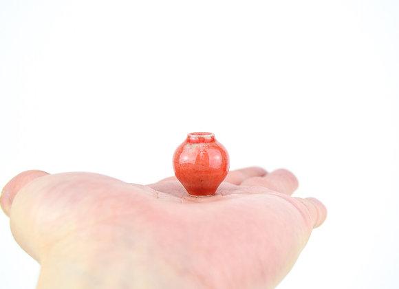 No.356 Yuta Segawa Miniature Pot Small