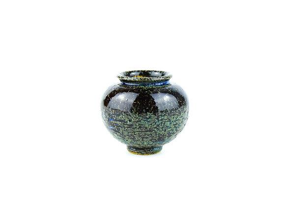 No. M178 Yuta Segawa Miniature Pot Medium