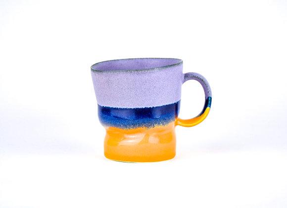 SGW Lab Mug Distortion DS52